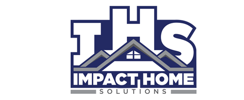 Impact Home Solutions